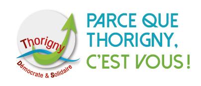 TDS77_thorigny_c_vous