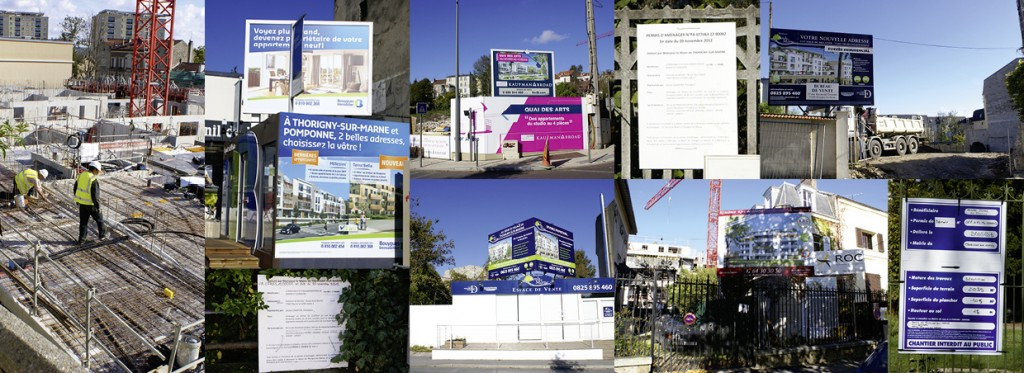 TDS77_urbanisation_galopante