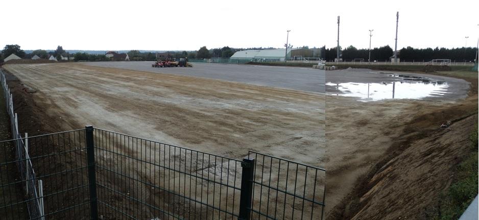 stade-thorigny